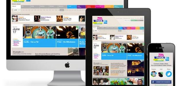 Creazione siti internet offerta
